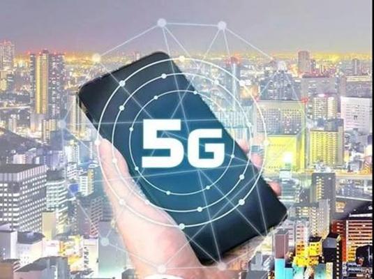 5G网络远远没有4G那么重要?谁会首发第一台支持5G网络的手机?