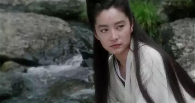 林青霞豆瓣评分最高的十部电影