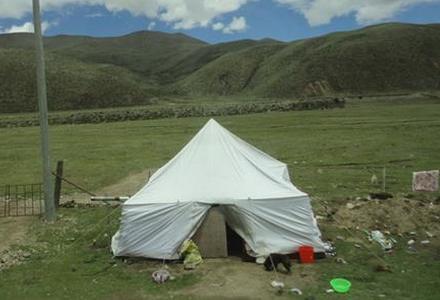 盘点西藏旅行绝对不可以做的几件事 逛寺庙不可以戴帽子?