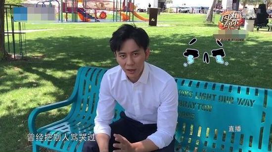 李晨疑摘婚戒圖片