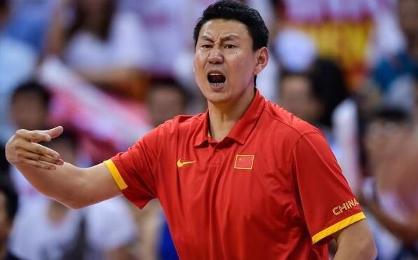 弗赖堡 拜仁 中国篮协宣布男篮红蓝两队合并 李楠将任主教练