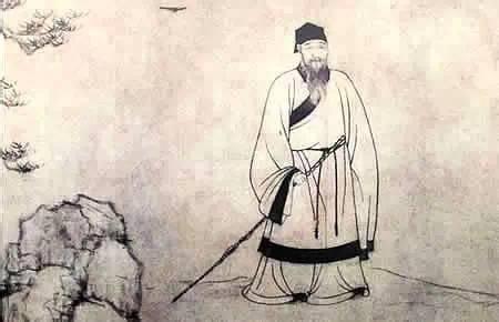 明陞体育m88行草体长卷八种