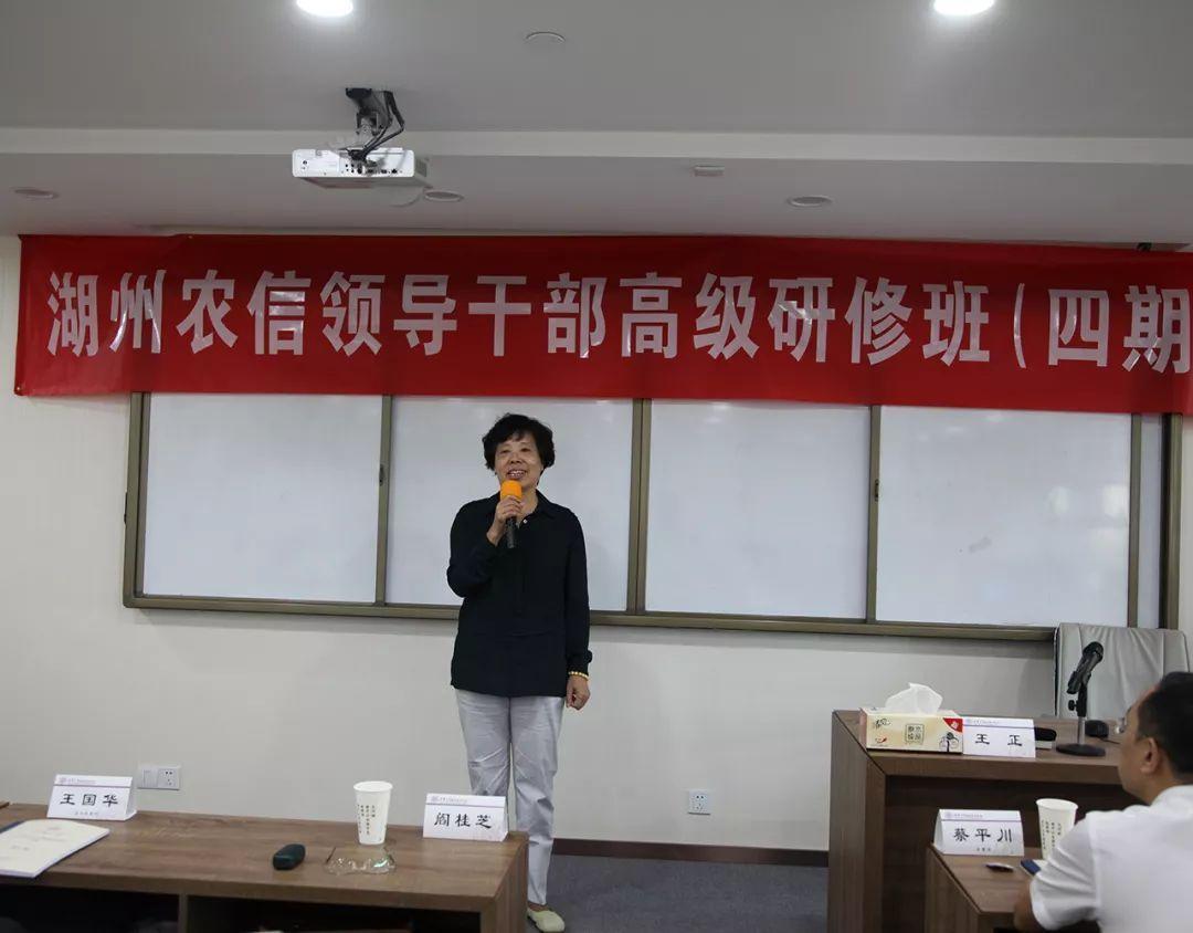 锦州医科大学继续教育学院_成人高考函授学历教育专本科报名