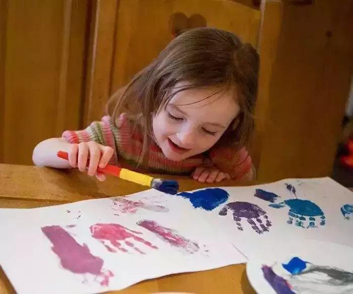 """没有不爱学习的孩子, 是""""文字""""让他失去了学习的兴趣"""