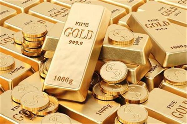 伦敦金投资我国炒黄金正规平台有哪些?