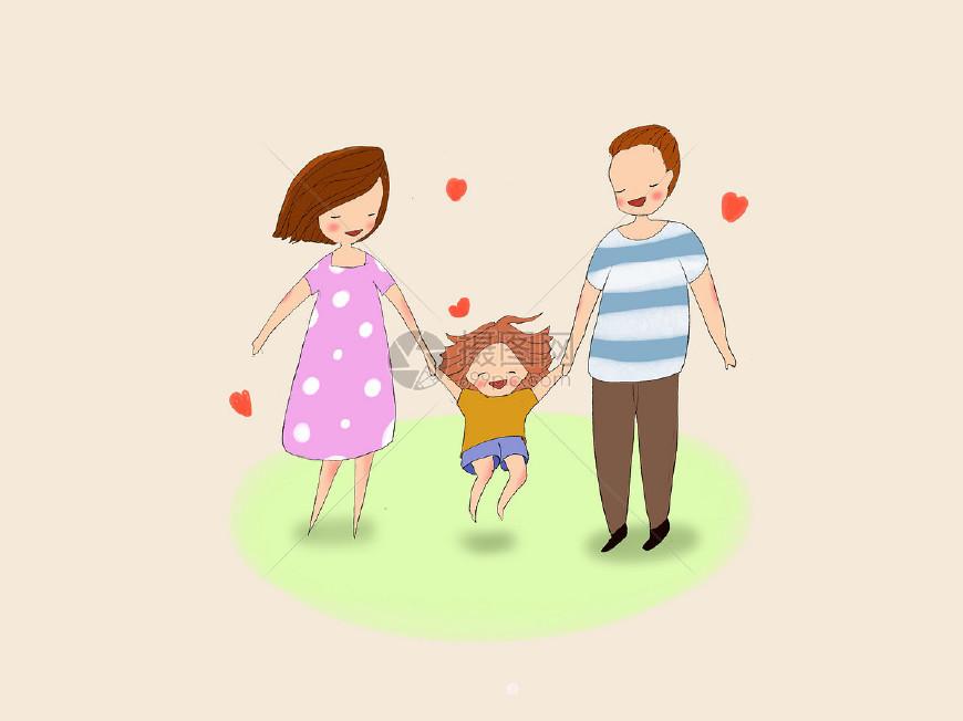 伤����z)�j�Ί_父母这三种行为,看似无意实则会伤害孩子自尊心,后果影响一生