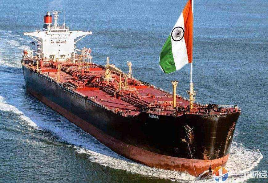 11月,印度将把伊朗石油进口降至零!这一举动却将迎四大好处!