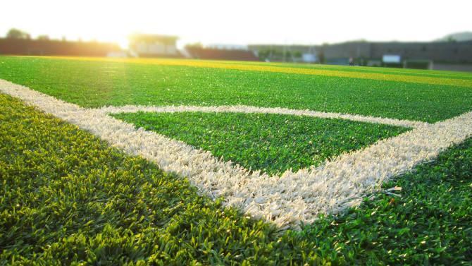 小耀撩体育 体育冷知识听说80%的人都不知道