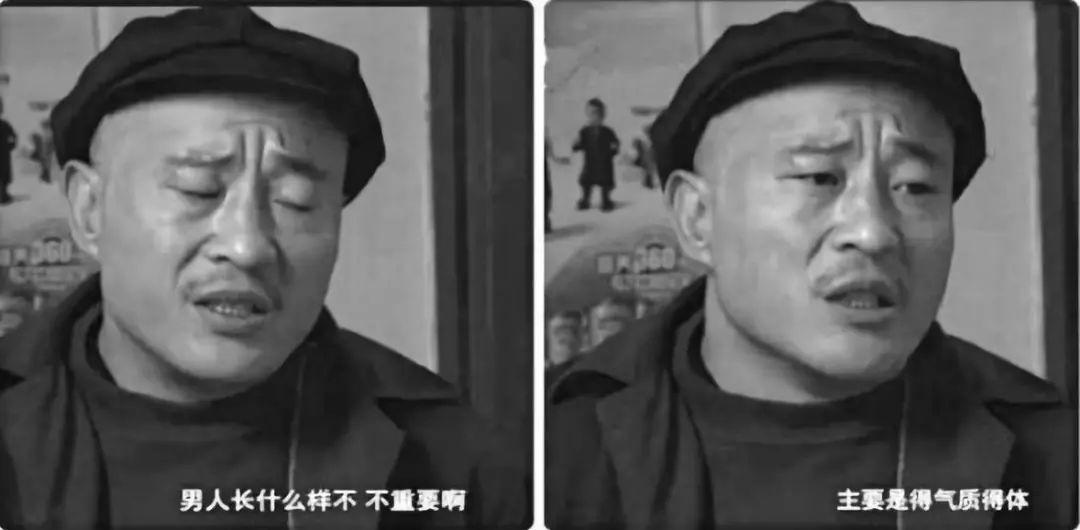"""泸州男形似""""尼古拉斯赵四"""",涉嫌抢劫,强奸未遂"""