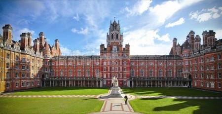 秒速飞艇app英国留学:学费最贵?offer最快?最易脱单?英国