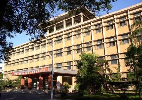 湖南最好的4所大学,第一所比清华北大还难考,第二太低调