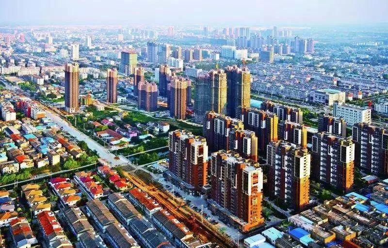 阜阳市GDP_阜阳市地图