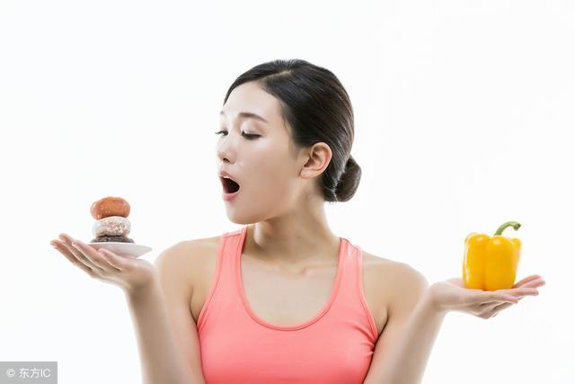 早上喝什么汤减肥吗图片
