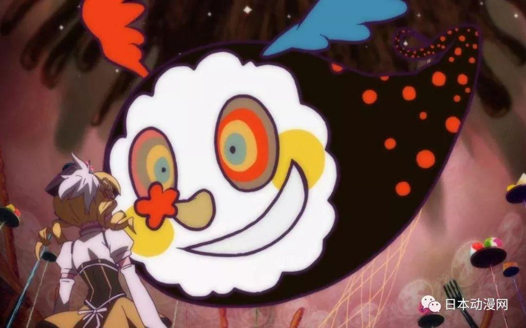 """""""艺术的otaku大叔"""",新房昭之和他的魔法少女们"""