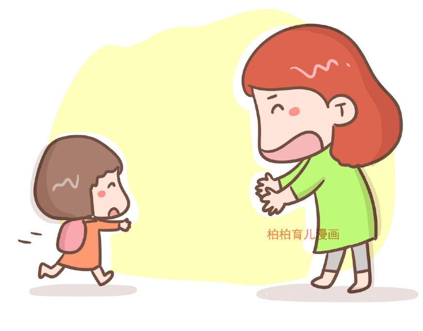 生完孩子後,我們什麼時候開始享福?答案可能和你想的不一樣