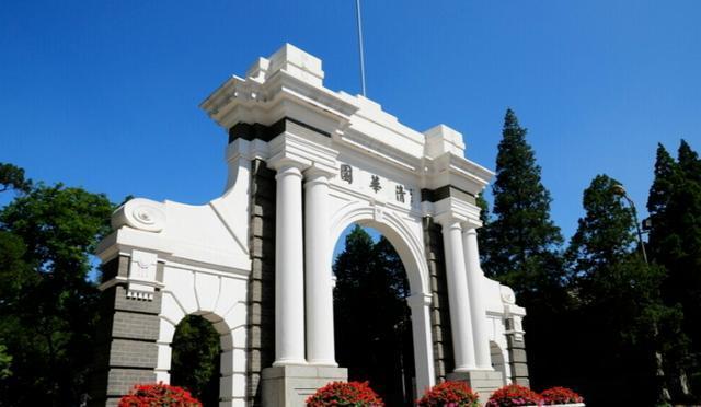 武汉大学法学院已成为中国法学教育与研究的一方重镇.图片