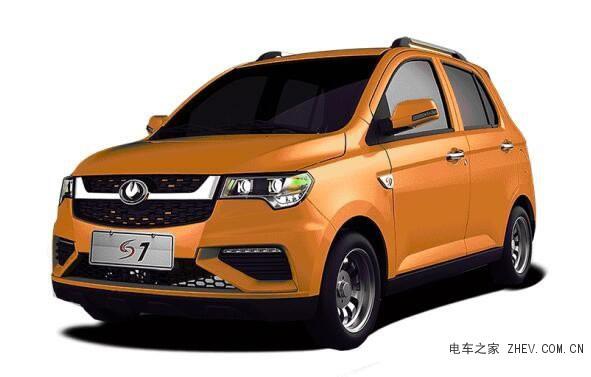 物超所值,性价比高,达到金鹏新能源汽车3万辆左右的第一名!