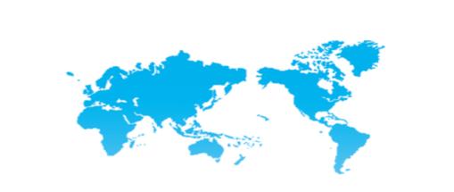 陈湛匀老师:互联网时代,何为国际一流企业的核心竞争力