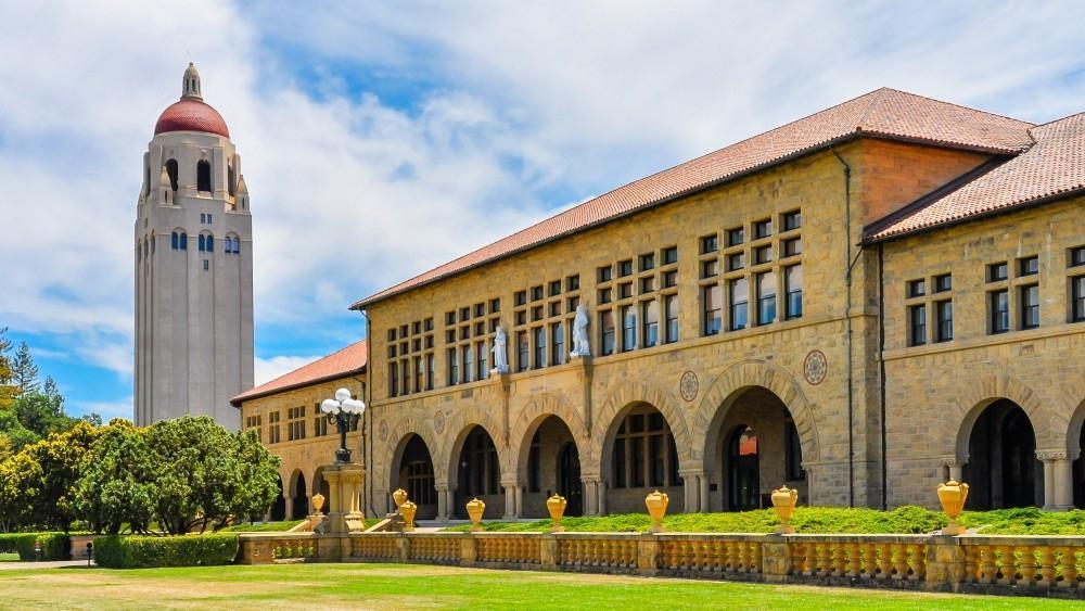 2019-2019德美国大学排行榜_专属留学生的排行榜 2019USNews留学生最佳大学