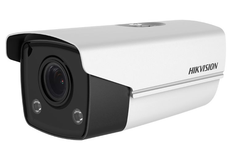 FAQ 全彩摄像机常见问题科普