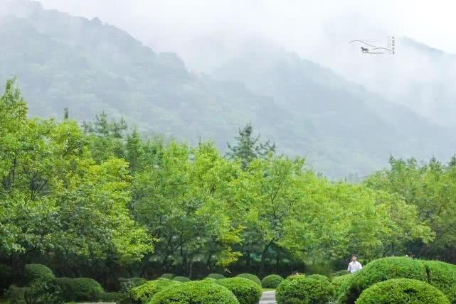 朝鲜著名的旅游胜地:三千里锦绣江山皆名胜未见妙香山莫谈景