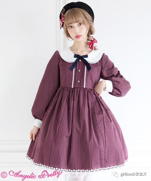 9b*yfllyd_beleganty fashion