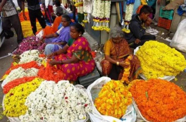 去印度旅游,最让人忍受不了的一点,女孩子都不敢上厕所