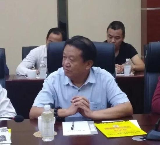 红丝砚的传承与发展学术论坛在山东临朐成功举办