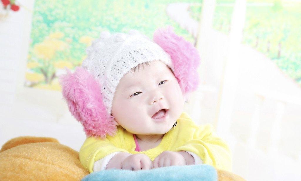 宝宝何时断奶及母乳有哪些好处?