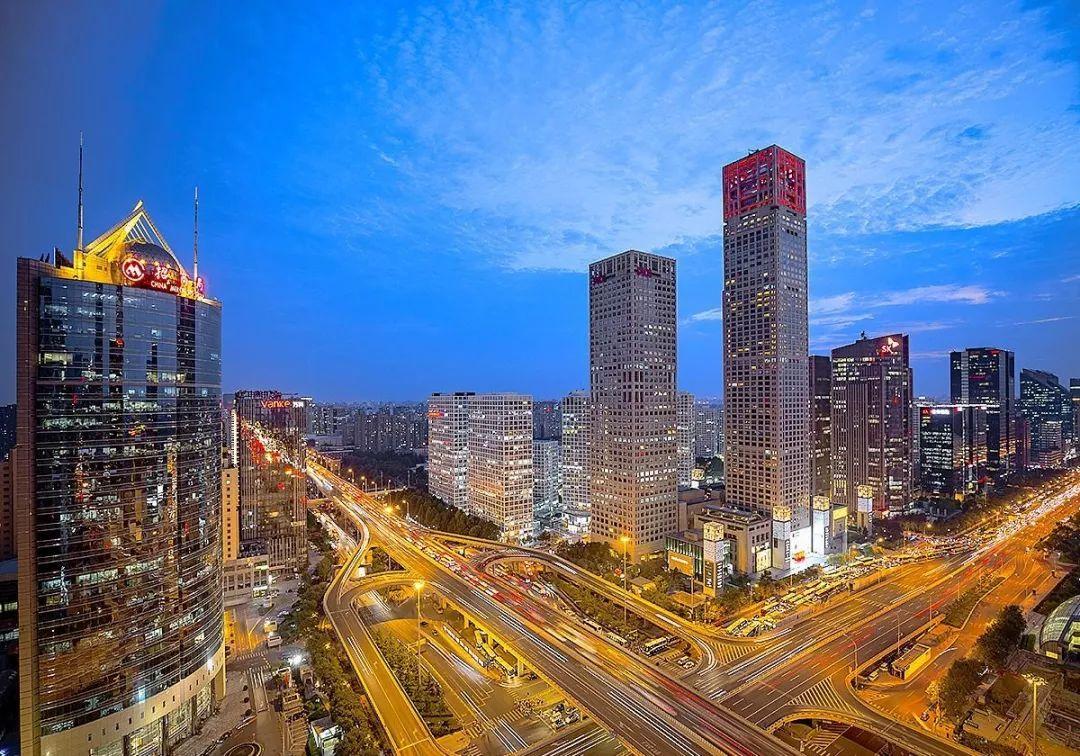2019年北京市经济总量_2005年北京市图片