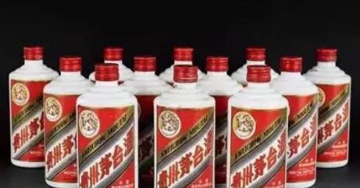茅台酒价格一路上涨,你会正确储存吗?
