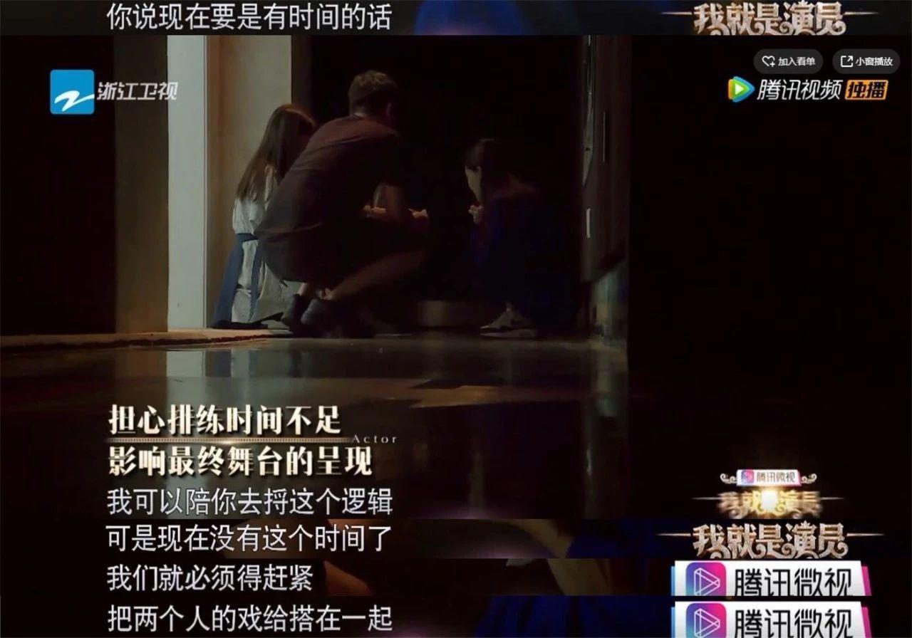 爱情公寓3雷哥片段_小正太一不满意就换剧本,悠悠关谷都无语了视频 喜剧,影视片段 ...
