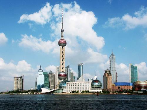 中国未来5年的房价走势会怎样?