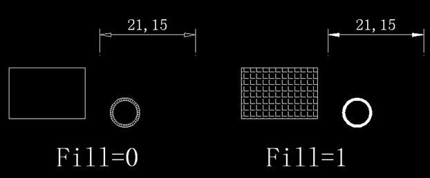 电路 电路图 电子 原理图 622_258