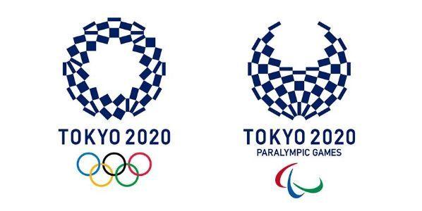 东京2020年奥运会招募志愿者11万人!(内附报名方法及要求)