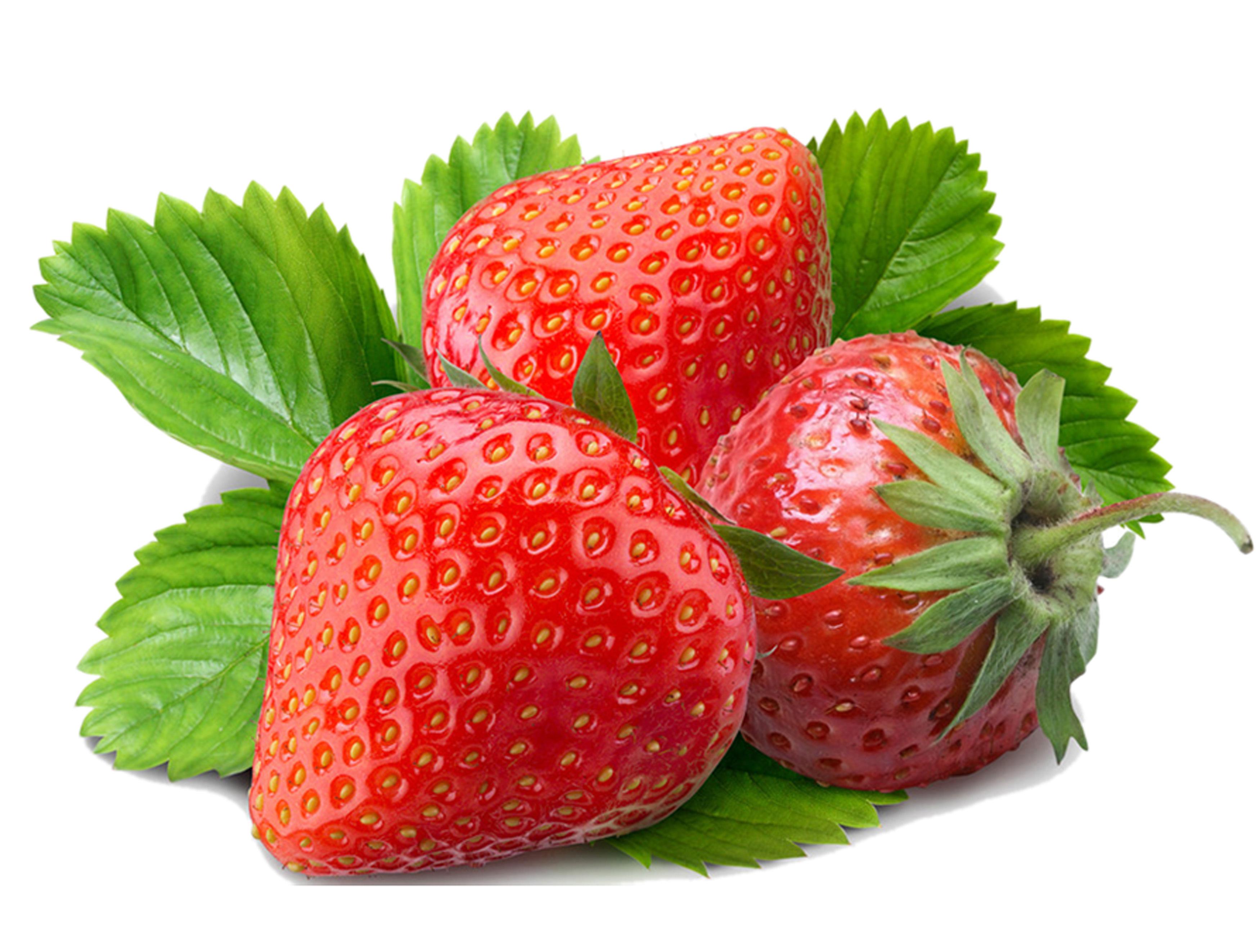 草莓腐烂变质是什么原因引起的如何保鲜防腐