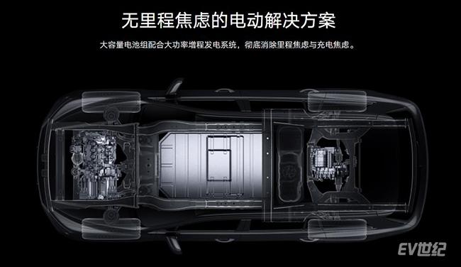 """李想的""""理想""""车和家汽车品牌及LOGO或提前曝光_天津快乐十分开"""