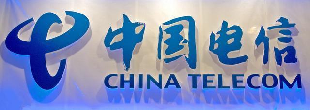 中国联通将把2G和3G网络取消 却被被中国电信抢先打响了第一枪