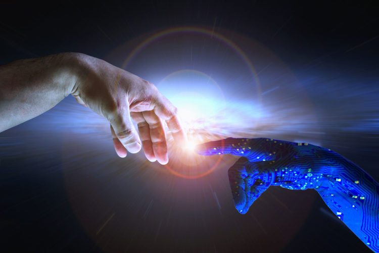 本质上,人工智能并没有为消费者创造价值