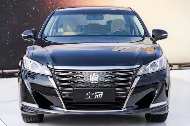 丰田最贵的国产轿车月销3000台20T+8AT_凤凰彩票是合法吗?