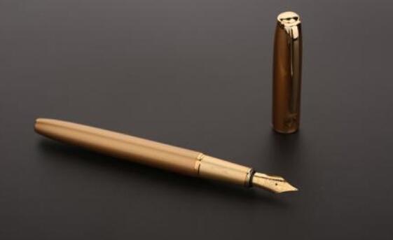 毕加索钢笔好吗?哪款最好看有好用?
