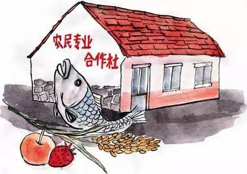 农村人口人均用水_节约用水手抄报