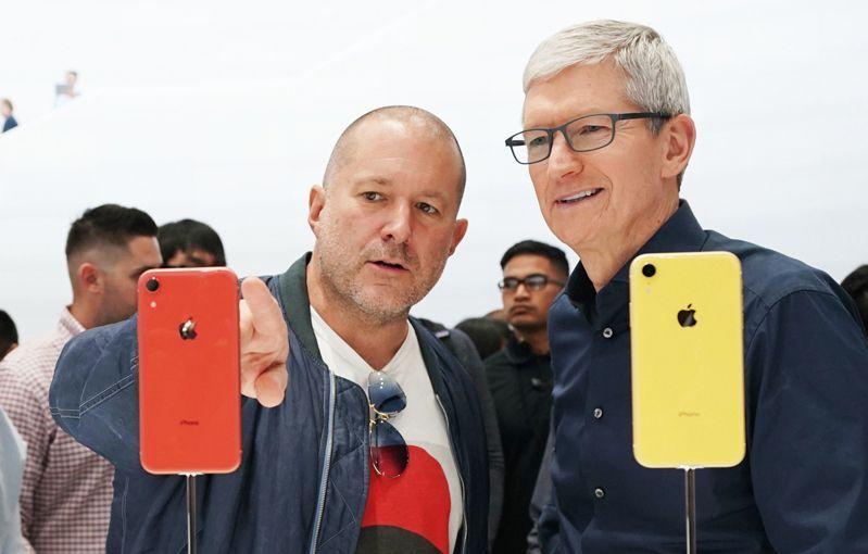iPhone XS、XS Max两款新机首销不及预期 连供应商都遭受损失
