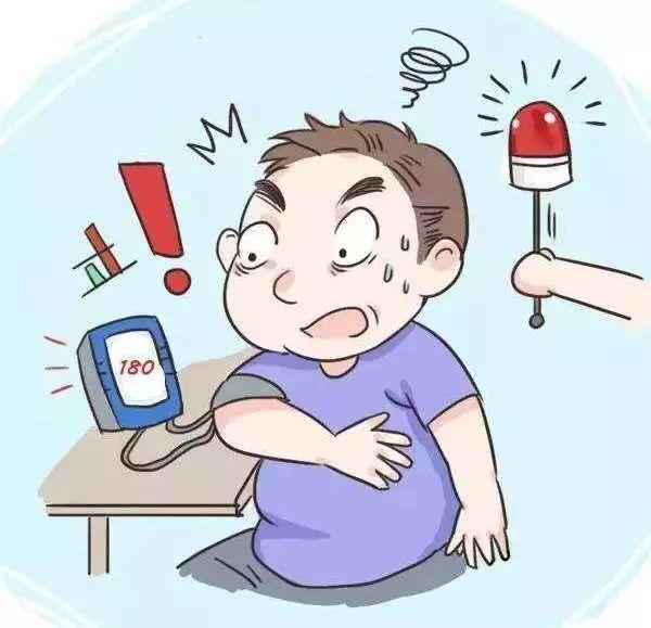 患有糖尿病,高血压,冠心病能进行关节置换吗?【双膝退行性骨关节炎】