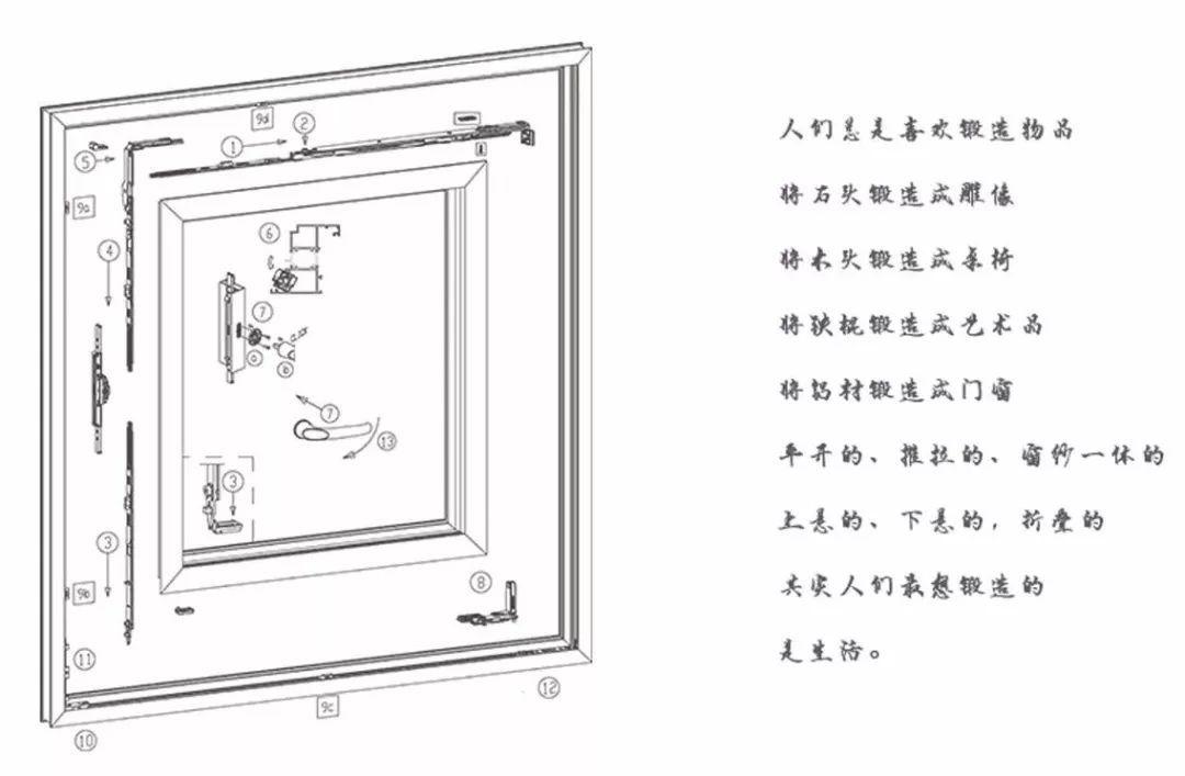 3,提供产品cad图纸,产品图片,产品描述:如设计理念,产品特点,应用