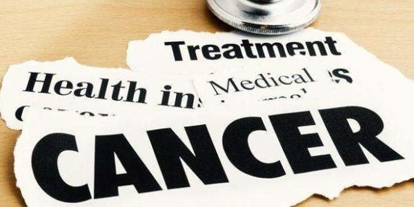 WHO《全球癌症报告》 | 2018年估计约有1000万人死于癌症