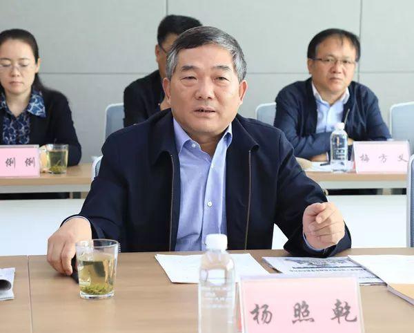 陕煤董事长_宁煤新董事长张胜利