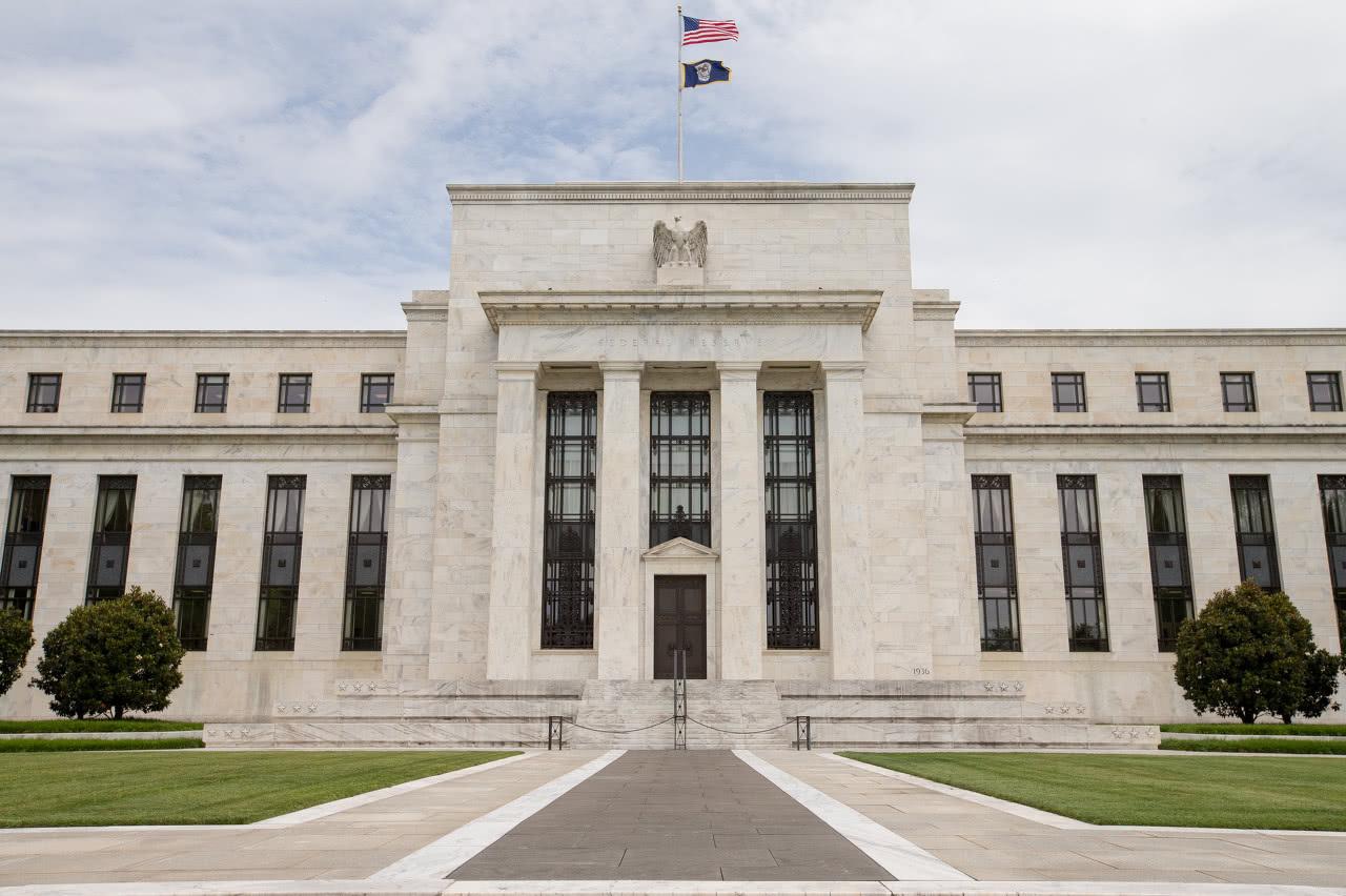 美聯儲加息后,中國利率市場化或這樣干!
