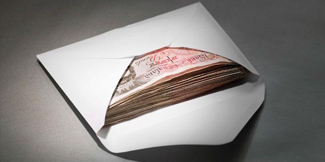 资管计划清盘神鬼传奇私服刷元宝,投资路径转换_宝能系减持万科套现超280亿