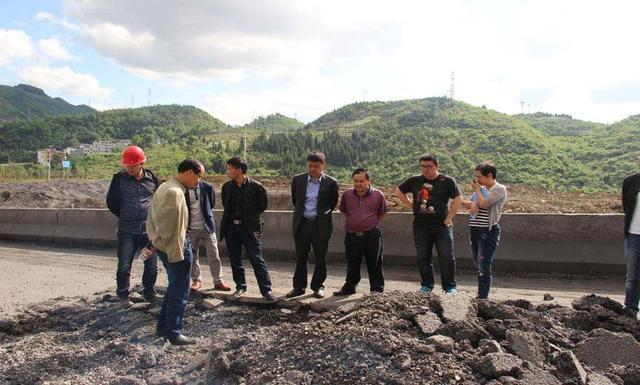 未来3年内,农村将迎来5大项目,农民要把握好机会